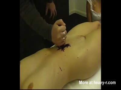 woman-stabbed-porn-vintage-hairy-porn-movies