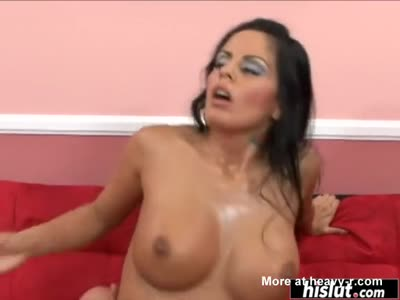 Perfect Tits For Cumshots