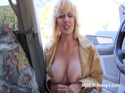 Hooker Swallows Outdoors