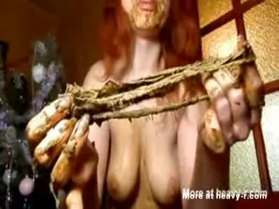 Scat Slave Babes Shit Play