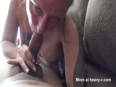 Big Tit Woman First Time Fucked On Video