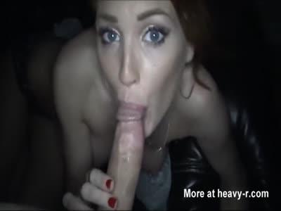 legata porno canale