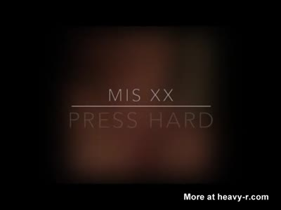 Mis XX - Press Hard