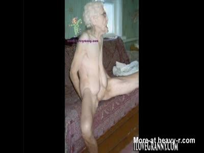 ILoveGrannY Amateur Matures and Grannies Slideshow