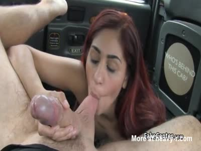 Ball Sucking Slut