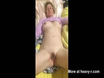 Toying Mom