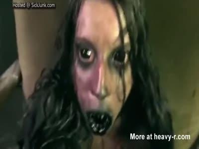 Morgue Porn Dead Necrophilia Death Fucked Videos - Free Porn