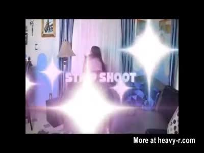 Strip Shoot