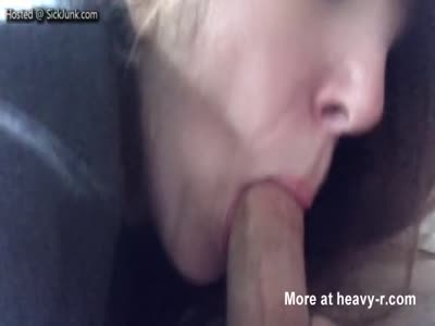 MILF Screams As She Takes A Brutal Ass Pounding