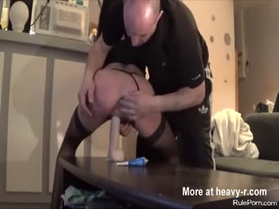 Bbw man mature sex young