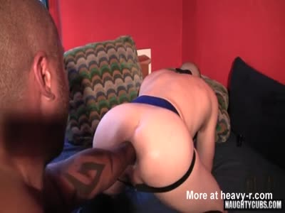 Quadriple anal fisting, analingus pervert