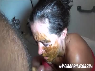 young-kaviar-cunt-fuck