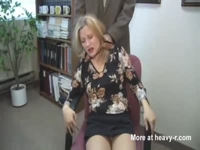 Secretary Murdered By Her Boss