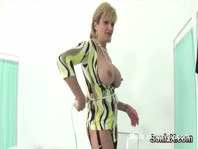 Unfaithful british milf lady sonia shows her large naturals