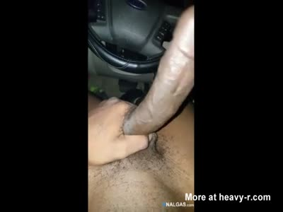 Slut Sucks Cock With Aggressiveness