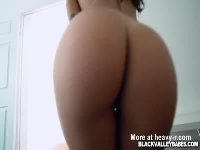 Half black half Asian Honey Gold is all over the white cock