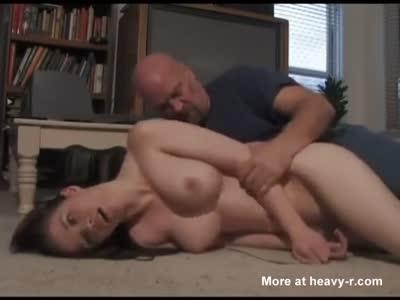 Asian ladyboy kwang clips