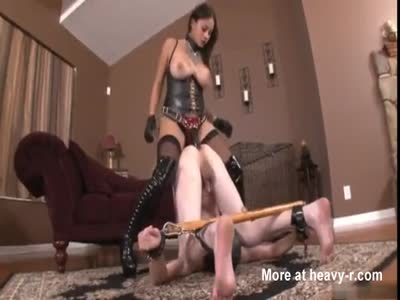Bdsm genital anal torture photos 179
