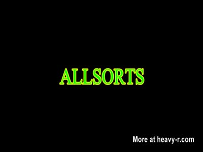 ALL SORTS