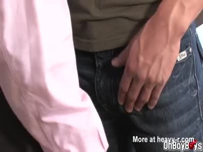 jesse starr gay porno