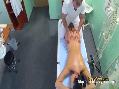 Hindi Doctor Naras Sex Videos - Free Porn Videos