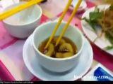 Vietnamese delicacy