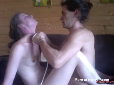 Asphyxia sex videos