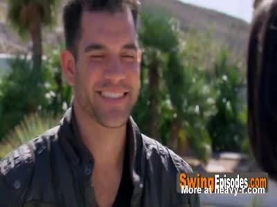 Swing House Season 5 episode One