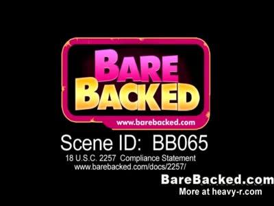 Gays Sucking And Bareback Sex