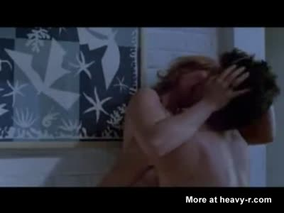 Compilation of movies taboo sex scenes