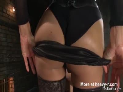 pravidelné show Gay porno komické