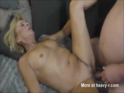 Lesben porno lickinh vides