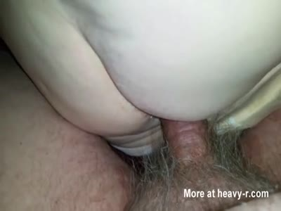 Drunk And Sleeping Anal