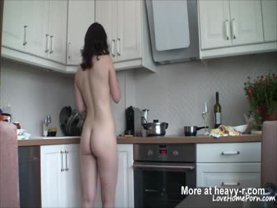Beautiful hardcore nude women