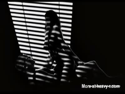 Eva Green Naked In Sin City