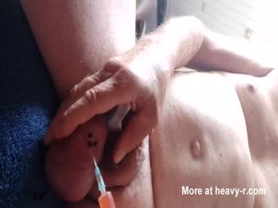 premature sperm