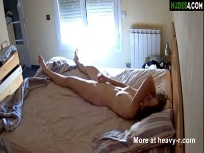 Greek video fuck girl