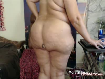 Fat And Ugly Sluts Cam Show