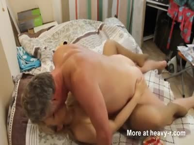 Wife Fucked By Older Man