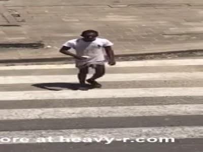 Bragging In Public