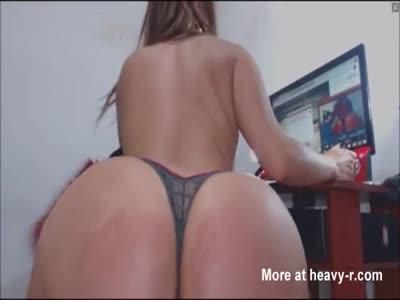 Sex video don
