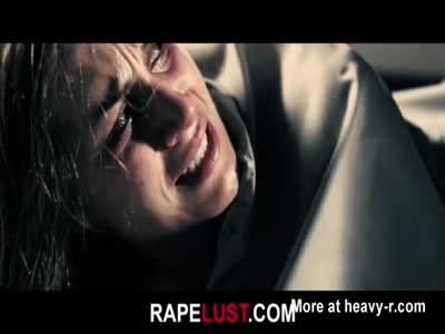 Blind Rape Scene Raped His Wife