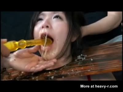 Humiliation Torture Porn - Bound Girls Humiliated And Abused