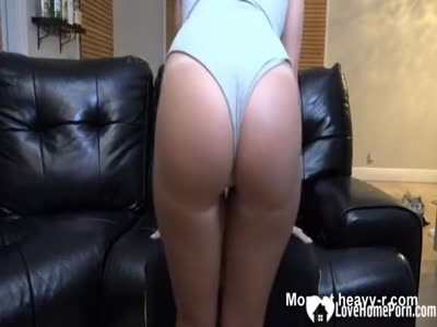 Teen pussy fucked in different poses