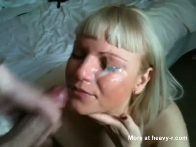 Facial Compilation