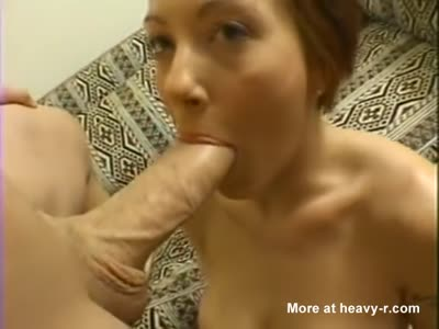 Fat White Dick For Teen