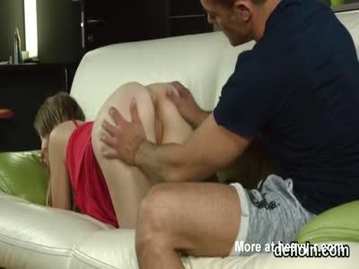 Midget virgin pussy 3gp
