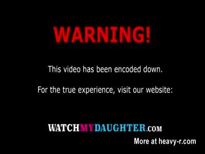 Gangbang Sex With Busty MILD Sara Jay