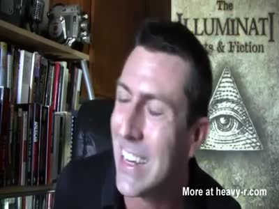 The Day Mark Dice Lost His Channel