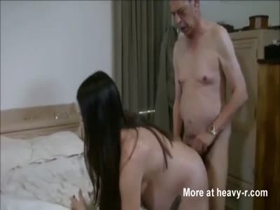 Bangla sex movie hd